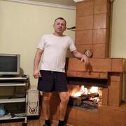 Ярослав 33 Самбір