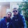 Максим, 23, г.Долинская