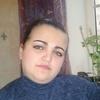 Таня, 21, г.Желтые Воды