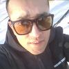 azizjon, 26, г.Турсунзаде