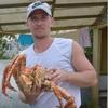 Сергей, 33, г.Новопокровка