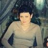 Юлия, 38, г.Узловая