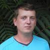 Віктор, 31, г.Прилуки