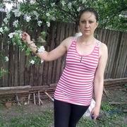 Олеся, 39 лет, Близнецы