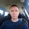 Иван, 37, г.Минск