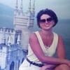 Анжелика, 52, г.Новомосковск