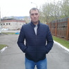 Вячеслав Николаевич К, 36, г.Усть-Кут