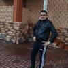 нурахмад, 32, г.Москва