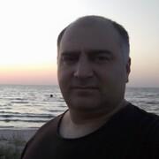 Александр, 40, г.Макеевка