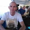 сергей, 42, г.Энгельс