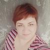 Наталья Барышникова, 37, г.Котлас