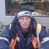 Alex, 40, г.Тайшет