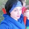 Лена, 37, г.Новосибирск