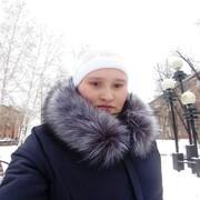 Лолита, 25, г.Кемерово