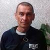Владимир, 50, г.Екатеринбург