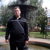 Михаил Плеханов, 23, г.Чистополь