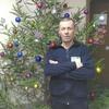 сергей, 30, г.Миасс