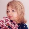 Oksana, 48, Oryol