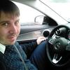 Александр, 34, г.Белореченск