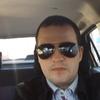 Виталий, 34, г.Шахты