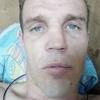 Алекс, 30, г.Ванино