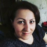Наталья, 30, г.Архангельск
