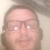 Allen, 30, Provo
