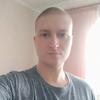 Виктор Нужный, 29, г.Воронеж