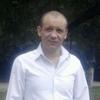 Pavel, 40, г.Кишинёв