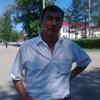 Руслан, 37, г.Усть-Каменогорск
