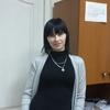 Маруся, 41, г.Пермь