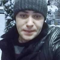 Денис, 36 лет, Овен, Уфа