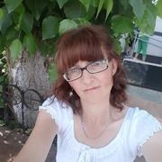 Людмила, 36, г.Агинское