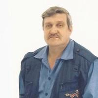 Влад, 70 лет, Козерог, Уфа