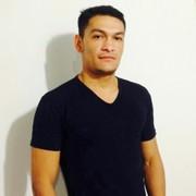 Миша, 28, г.Неман