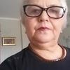 Надежда, 65, г.Алматы́