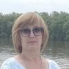 Надежда, 56, г.Омск