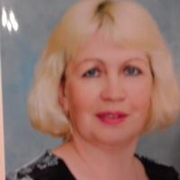 Наталья, 61 год, Весы, Петропавловск-Камчатский