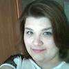 Эльвира, 31, г.Верхняя Пышма