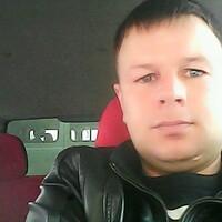 Алекс, 32 года, Дева, Иркутск