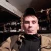 Саня, 29, г.Чита
