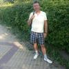 Павел, 51, г.Ступино