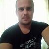 Евгений, 30, г.Пятигорск