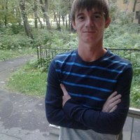 алексей, 36 лет, Телец, Нижний Новгород