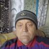 Владимир, 55, г.Троицкое