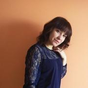 Светлана, 22, г.Тюмень