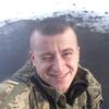 Дмитрий, 24, Миколаїв