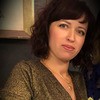 Yelvira, 42, Orsk