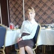 яна, 28, г.Белово