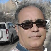 parsa 49 Тегеран